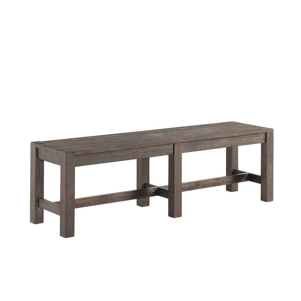 Salem Dining Bench