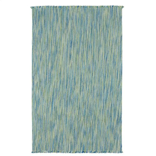 Seagrove Seagrass Flat Woven Rugs