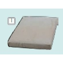 3 Pack - Cover Sheets