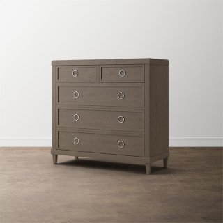 Ventura Drawer Chest