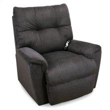 3 Motor Bed / Lift Chair w/Adjustable Power Headrest & Lumbar & Seat Massage