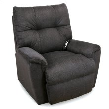 3 Motor Bed / Lift Chair w/Adjustable Power Headrest & Lumbar & Seat Massage