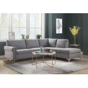 SECTIONAL SOFA Product Image