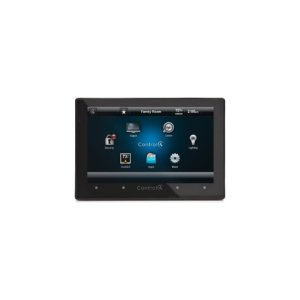 7 inch In-Wall Touch Screen with Camera