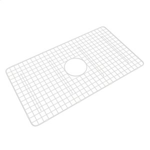 Biscuit Wire Sink Grid For Ms3018 Kitchen Sink Product Image