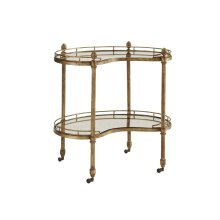Biltmore Beverage Cart