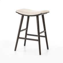 Counter Stool Size Essence Natural Cover Union Bar + Counter Stool