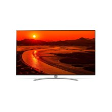 "75"" LG Nanocell TV Sm9970 Thinq Ai"