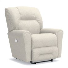 Easton Power Wall Recliner