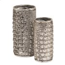 Crocodile Texture Vase Set Product Image
