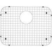 Stainless Steel Sink Grid - 515301