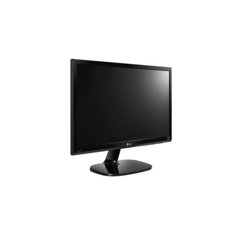 22'' Class Full HD IPS LED Monitor (21.5'' Diagonal)