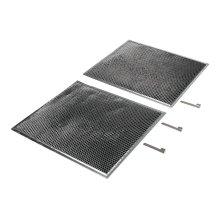 Range Hood Replacement Charcoal Filter Kit