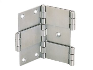 Double Action Hinge Product Image