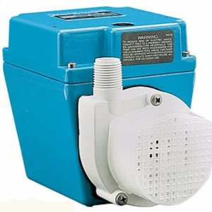 Submersible Pump, 710gph Product Image