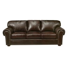 Beaumont Sectional