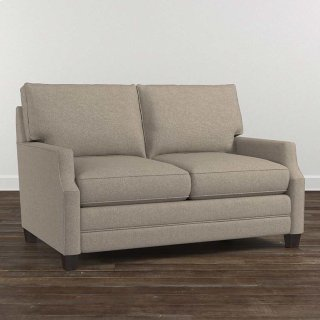 Studio Loft Connor Loveseat