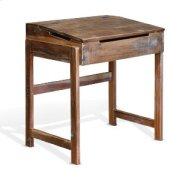 Havana School Desk Product Image