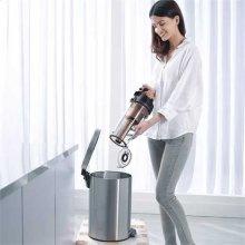 AIRSWIVEL Ultra light weight Upright Vacuum Cleaner - Versatile