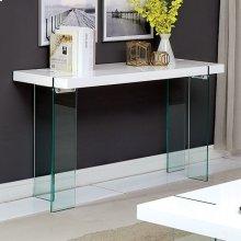 Thorold Sofa Table