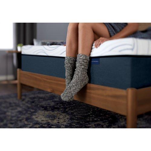 """Perfect Sleeper - Mattress In A Box - 14"""" - Queen"""