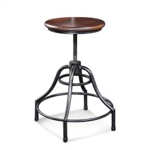 """high Rise"" Jr. Draftsman Stool"