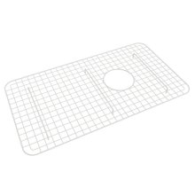 Biscuit Wire Sink Grid For Rc3018 Kitchen Sink