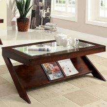 Vint Coffee Table