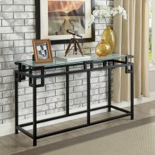 Selene Sofa Table