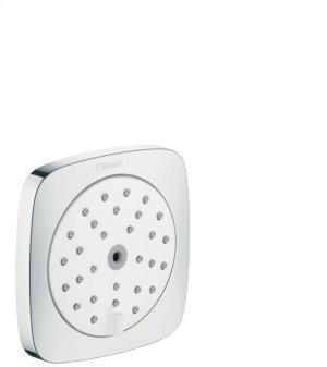 Chrome Bodyspray 100 Product Image