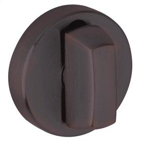 Venetian Bronze 6760 Turn Piece