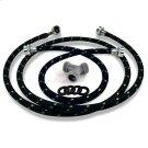 Premium Hose Kit for Steam Dryer Product Image