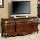 """Vicente 72"""" Tv Console Product Image"""
