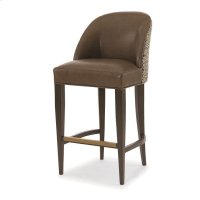 Ella Bar Stool Product Image