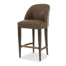 Ella Bar Stool