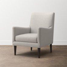 Jasper Accent Chair