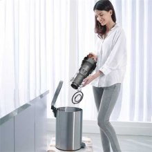 POWERSWIVEL Upright Vacuum Cleaner - Complete