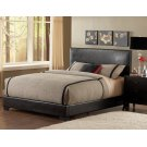 Duncan Upholstered Bed Product Image