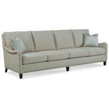 Smythe X-long Sofa