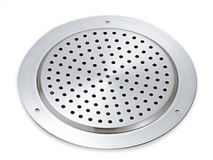 Ventilation Cover Round Type Product Image