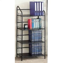4-Tier Shelf