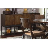 Kateri Sideboard Product Image