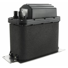 Icemaker Water Pump - Other