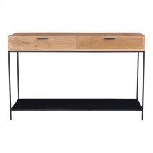 Joliet Console Table