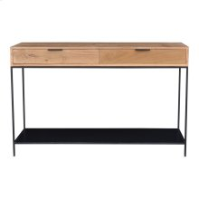 Joliet Console Table