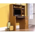 Computer Desk With Hutch Product Image