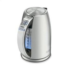 PerfecTemp® Cordless Electric Kettle