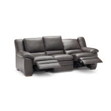 Natuzzi Editions A450 Motion Sofa