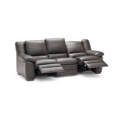 Natuzzi Editions A450 Motion Sofa