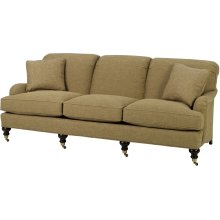 Hagan Sofa